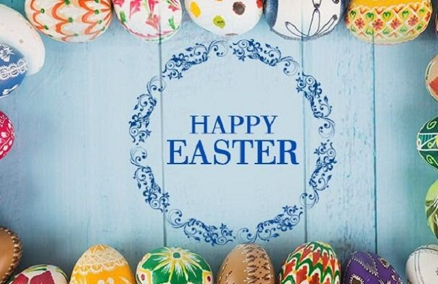 Pin On Happy Easter Images