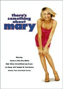 Theres Something About Mary Cameron Diaz Movie Print Poster Limited High Quality Best Price by Movie Wallz, http://www.amazon.com/dp/B00C1IUI7E/ref=cm_sw_r_pi_dp_Y48Nrb18D4ZJN