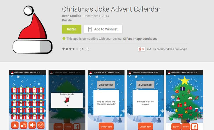 1000 images about advent ideas for secular homeschoolers on pinterest