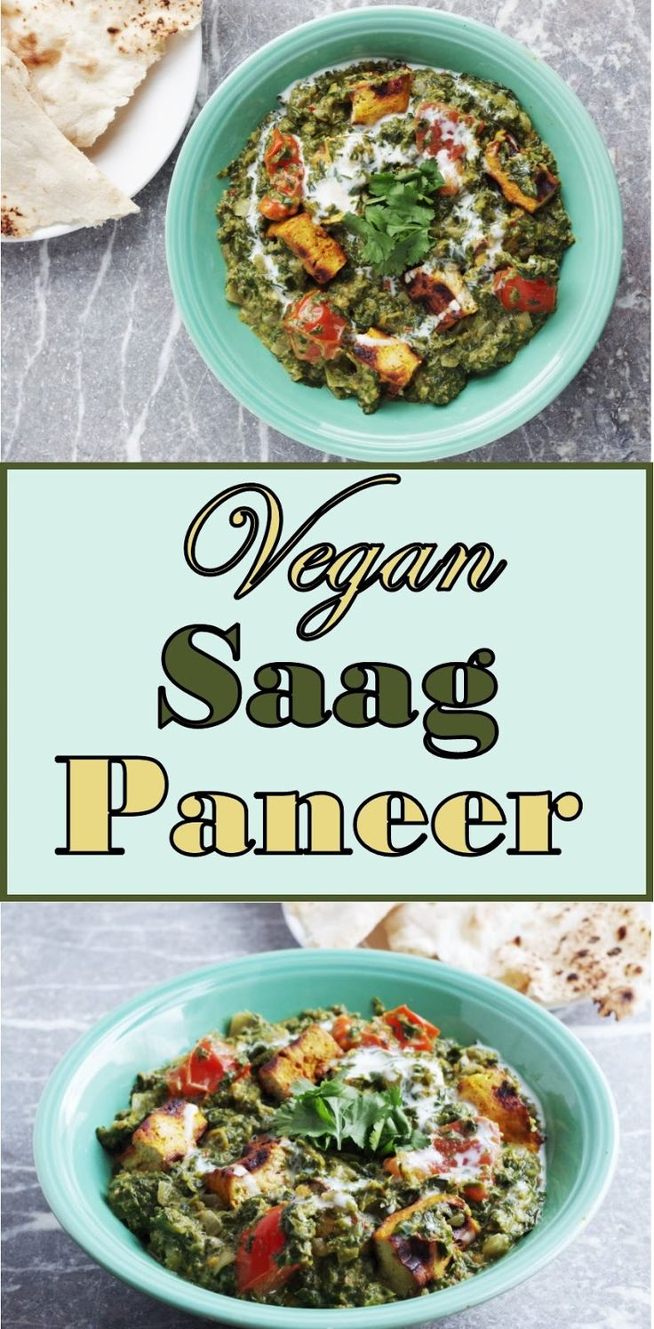 ideas about Saag Palak Paneer, Paneer Recipes