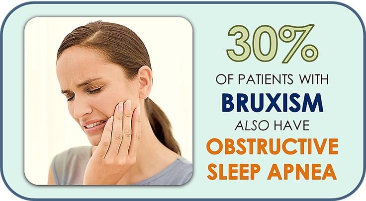 relationship of allergies and sleep apnea