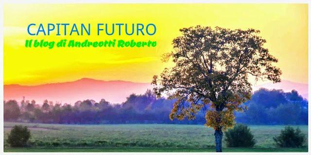 CAPITAN FUTURO: LA COMUNITA' DI SUCCISO NELL'APPENNINO REGGIANO , ...