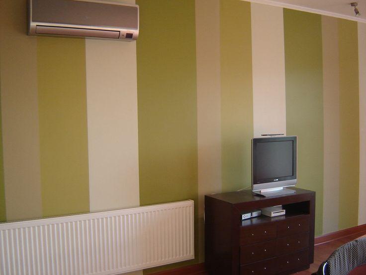 49 best images about decoracion de interiores on - Color de pintura para interiores ...