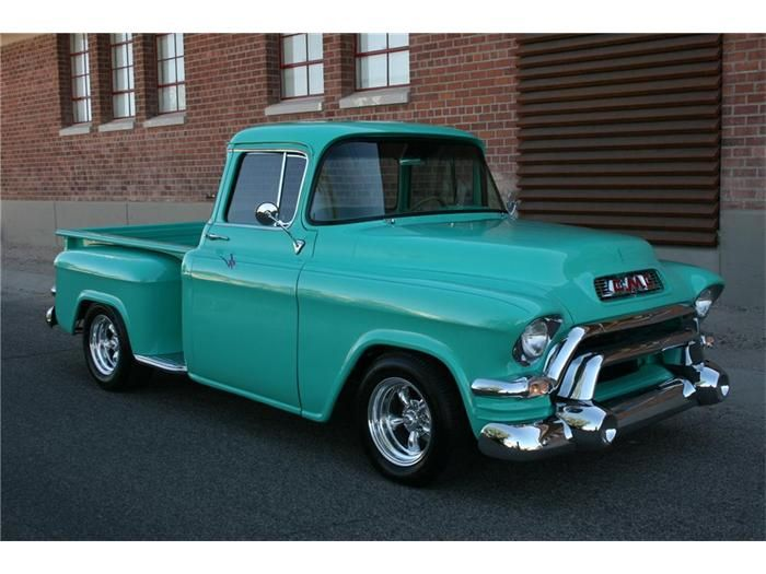 75 best images about chevy cameo trucks on pinterest 4x4 trucks for sale chevy trucks and trucks. Black Bedroom Furniture Sets. Home Design Ideas