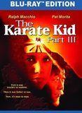 The Karate Kid Part III [Blu-ray] [1989], 31484459