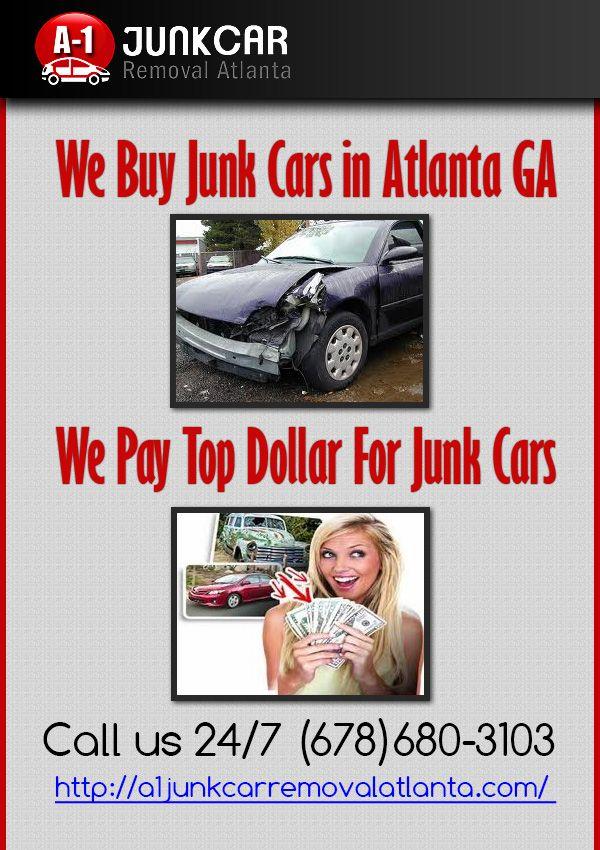 7 best Inspiring Ideas money images on Pinterest | Vehicle, Vehicles ...