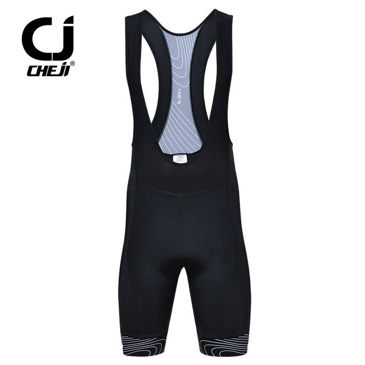 173 Best Cycling Bib Shorts Images On Pinterest Sport Clothing