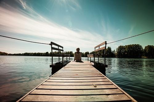 Lake_Kurikka_Finland