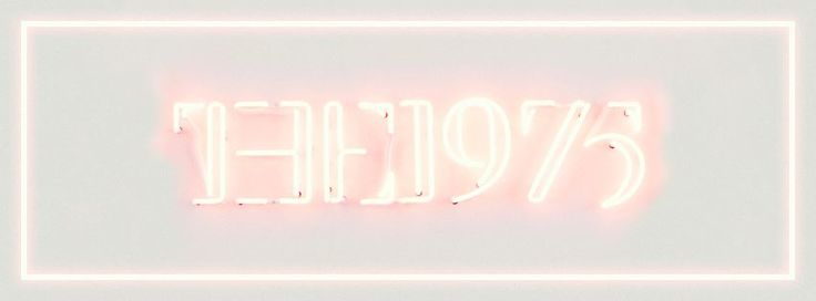 THE 1975 TO RELEASE NEW ALBUM IN SEPTEMBER; AUSTRALIA TOUR TO FOLLOW http://www.movienewsguide.com/1975-release-new-album-september-australia-tour-follow/84003