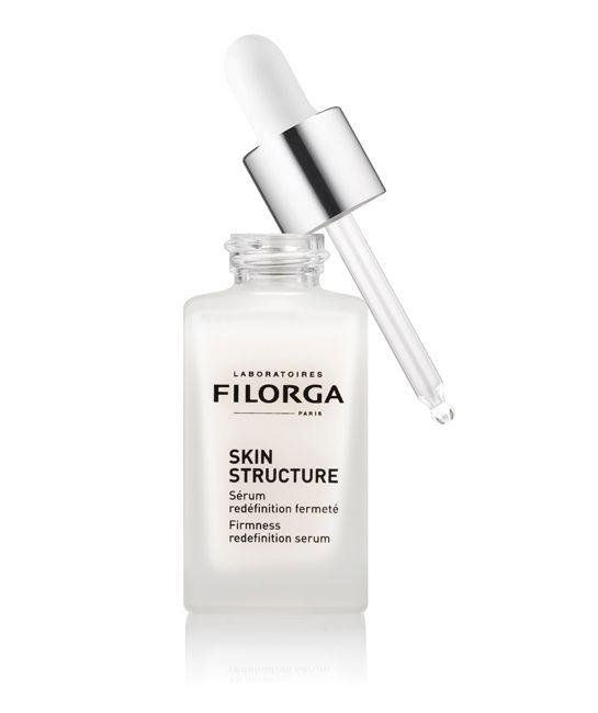 Skin Structure de Filorga http://www.vogue.fr/beaute/shopping/diaporama/la-creme-des-soins/15680/image/871523#!skin-structure-de-filorga