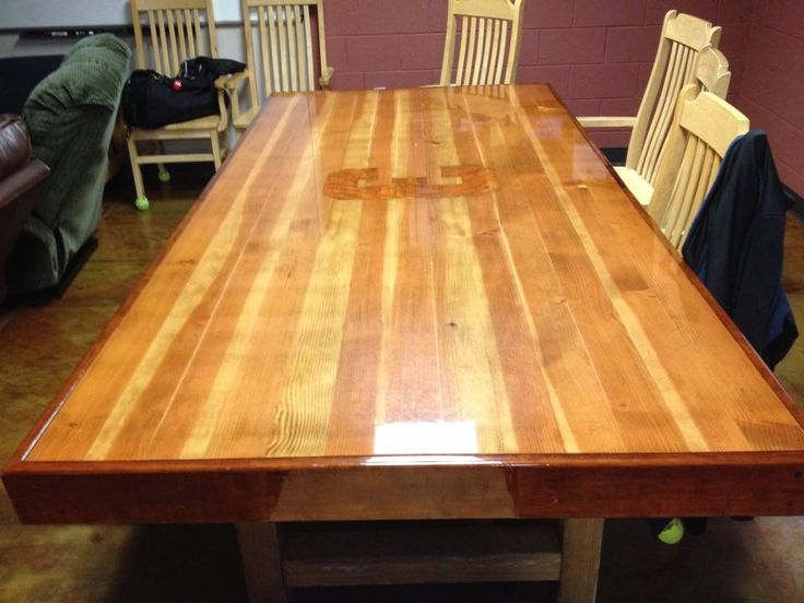 1000 Images About Firehouse Tables On Pinterest New Kitchen Pipe Table And Fire Fighters