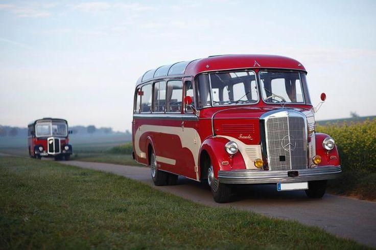 361 best m oldtimer images on pinterest antique cars centre and frankfurt. Black Bedroom Furniture Sets. Home Design Ideas