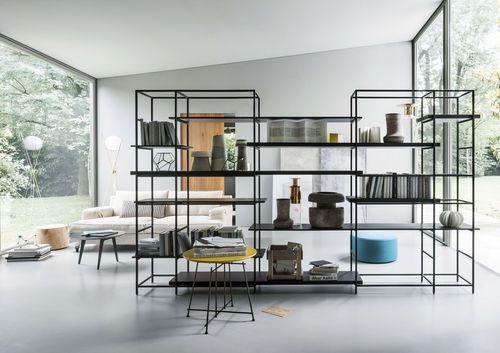 die besten 17 ideen zu regal metall auf pinterest verlosungsk rbe hipster wohnzimmer und. Black Bedroom Furniture Sets. Home Design Ideas