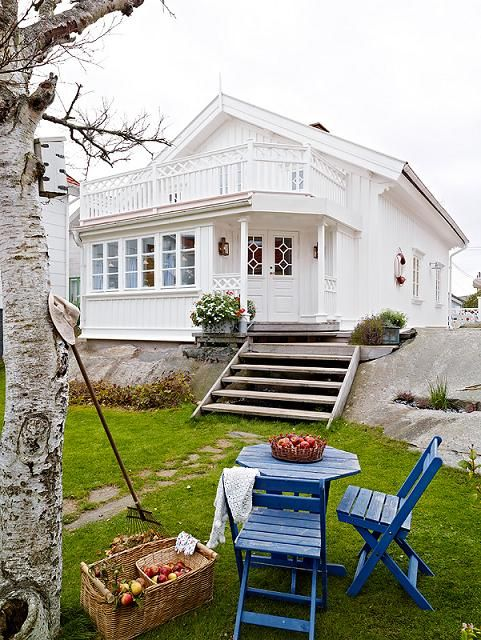 21 Best Images About Design Swedish Country Home On Pinterest Modern Farmhouse Swedish Home