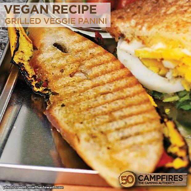 8 best vegan camping images on pinterest vegetarian recipes easy vegan recipes forumfinder Choice Image