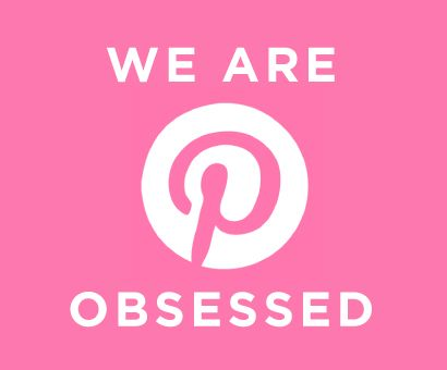 Obsessed! http://ddlax.hubpages.com/hub/How-do-i-get-followers-on-pinterest this is detailed video guide by michael pates who got about more than 20k followers on pinterest quickly totally free, so watch this video it is really informative