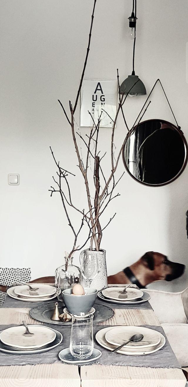 die besten 25 runder tisch hochzeit ideen auf pinterest ikea romantische schlafzimmer kerzen. Black Bedroom Furniture Sets. Home Design Ideas