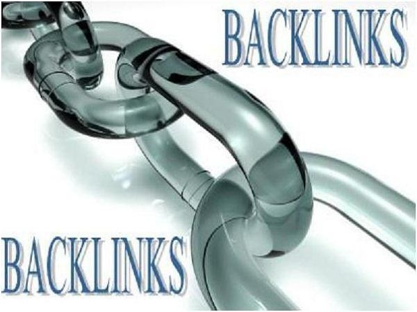 how to get good quality backlinks