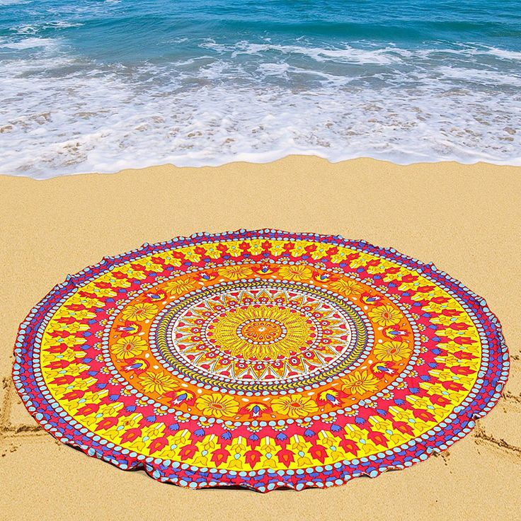 Grab our Mandala Bohemian Shawls Tapestry Beach Scarf Beach Cover Up Towel on-sale at $ 20.95 and FREE Shipping worldwide!     Tag a friend who would love this!    Buy one here---> https://beach-sport.com/mandala-bohemian-shawls-tapestry-beach-scarf-beach-cover-towel/    #beachapparels #beachswimwear #beachwear #beachaccessories #beachsport #beachsports #iloveswimming #ilovethebeach #beachbags #strawbeachbags #waterproofbeachbags #summerbeachbags #beachdress #beachcasualwear #beachleggings…
