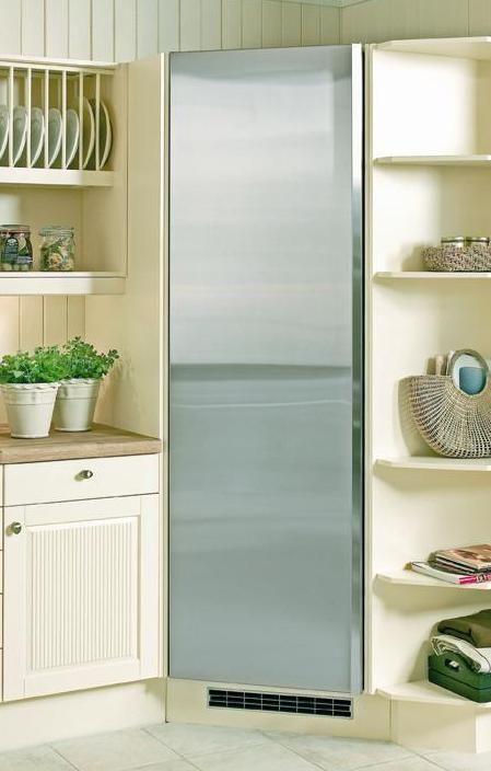 8 besten Kitchen cabinet storage ideas Bilder auf Pinterest   Küchen ...