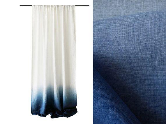 1000 ideas about dip dye curtains on pinterest dye curtains ombre curtains and curtains. Black Bedroom Furniture Sets. Home Design Ideas