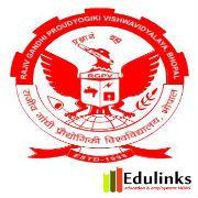 RGPV Diploma Time Table 2015 Exams | MP Bhopal Poly Vishwavidyalaya Schedule