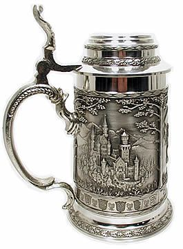 I want a stein for my 21st :) Google Image Result for http://www.german-toasting-glasses.com/images/gsks60194.jpg