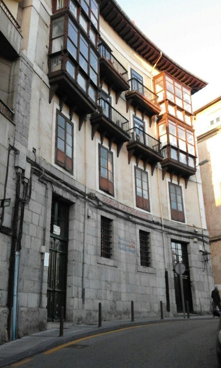 1723 best CANTABRIA - ESPAÑA images on Pinterest | Spain ...