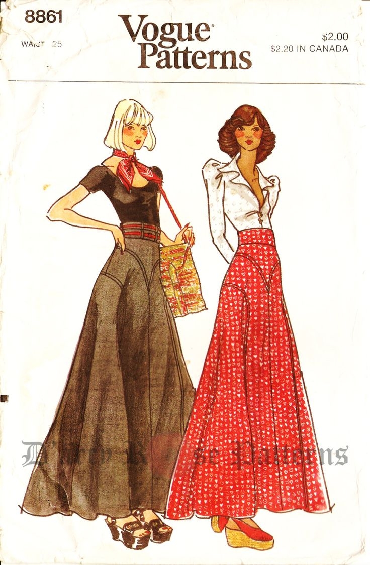 fashion 1970s essay Fashion in the 1970s, social and cultural features of the 1970s, australia's social and cultural history in the post-war period, history, year 9, nsw fashion in the 1970s - overview fashion in the 1970s was daring, carefree, and diverse.