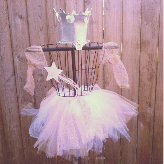 glinda the good witch crown template - glinda the good witch costume size 612 months by