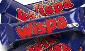 Google Image Result for http://www.packagingnews.co.uk/wp-content/uploads/cadbury-sales-boosted-wispa-return/AD6EA2A2-0FE8-48C6-77FD86D2F3E394D3.jpg