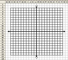 45c8774b87886c702bd625296fc08cf9--cartesian-coordinates-spelling Teacher Application Form For Kids on