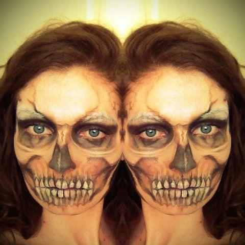 33 best My work images on Pinterest | Halloween ideas, Halloween ...