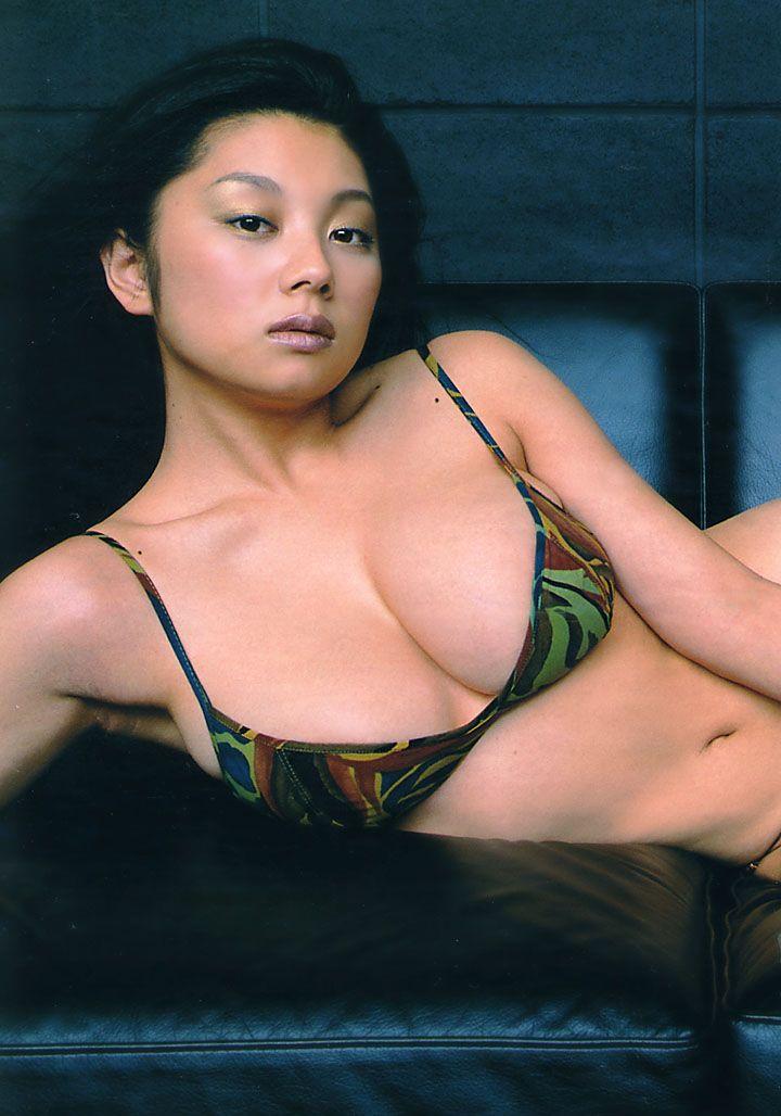 Eiko Koike Nude | 小池栄子ビキニ水着アイコラ裸ヌード巨乳画像 ...