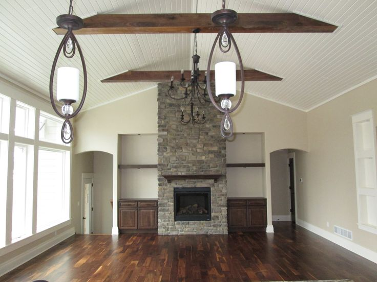 walls kilim beige ceilings dover white custom stained shelves and beams. Black Bedroom Furniture Sets. Home Design Ideas