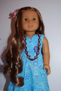 34 Curated American Girl Dolls Ideas By Lmbyrne4 Girl