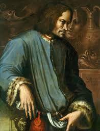 """La signoria """"esterna"""" a Firenze durò fino al 1382,quando i fiorentini ripresero il controllo sulle istituzioni comunali.Eliminato il signore esterno, si insediò un oligarchia,ovvero salì al potere un gruppo ristretto di famiglie mercantili.La fase della signoria """"esterna""""si era conclusa, in attesa che un'altra forma di signoria,quelle dei Medici, si instaurasse in città,alla metà del '400."""