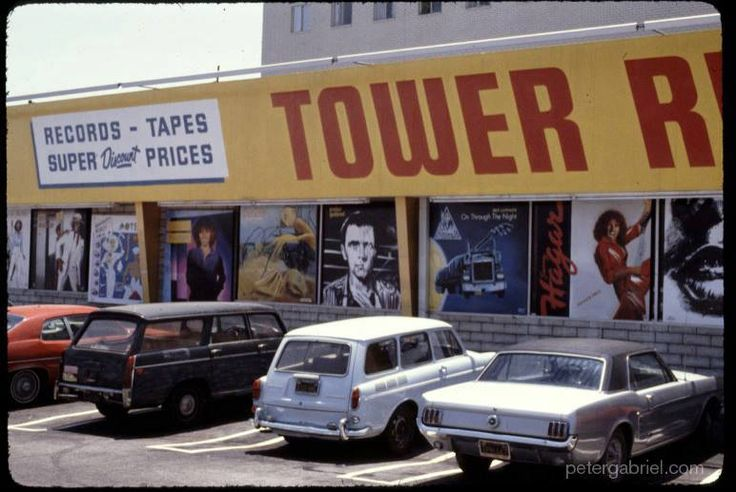 17 Best Images About 1980 S Los Angeles On Pinterest