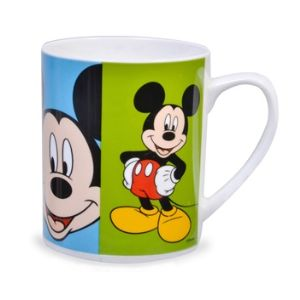 Mickey Mouse Bardak- Mickey Mug