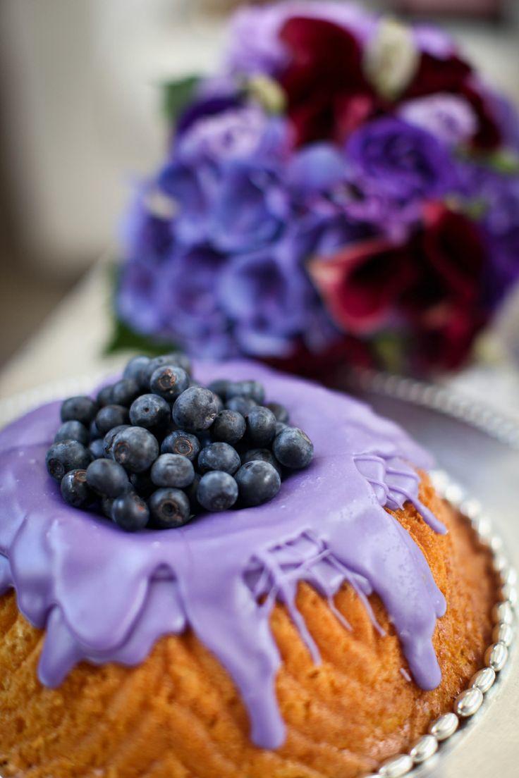 1000 Images About Italian Wedding Food Ideas On Pinterest