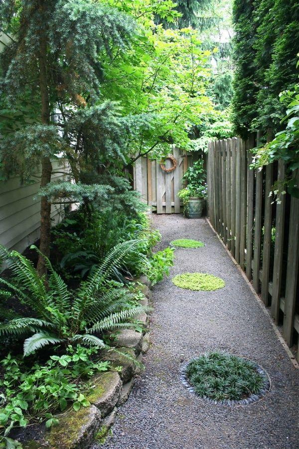 こんな庭付きの家に住みたい! | iemo[イエモ] | リフォーム&インテリアまとめ情報