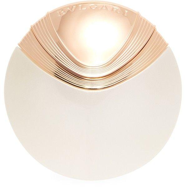 BVLGARI Aqua Divina Eau De Toilette Spray (170 SAR) ❤ liked on Polyvore featuring beauty products, fragrance, no color, bulgari, bulgari perfume and bulgari fragrance