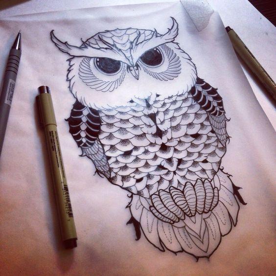 Create Your Own Unique Tattoo! Http://tattoomenow.tattooroman.com