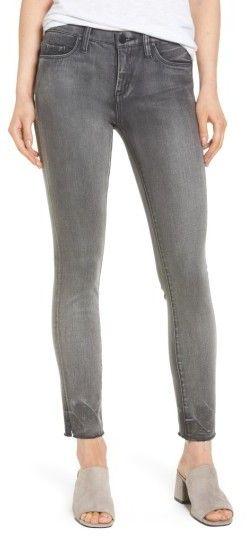 Women's Blanknyc Skinny Jeans