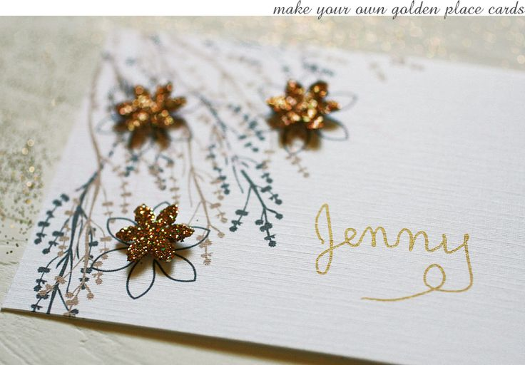 craft ideas with glitter 18 best comboink diy images on diy 3976