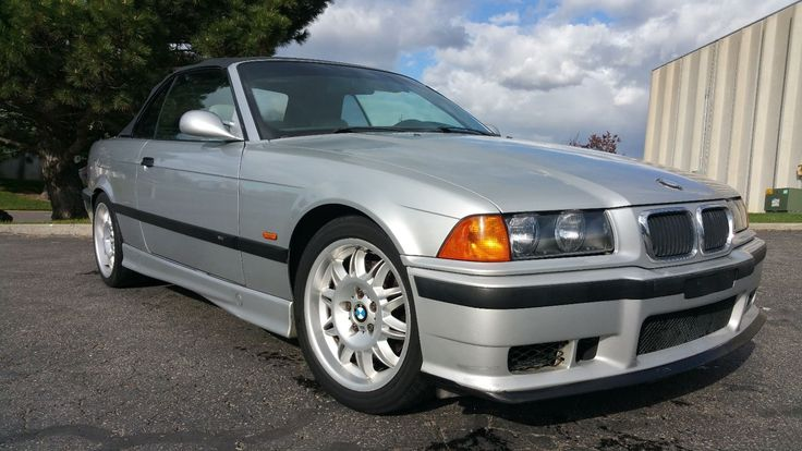 Car brand auctioned:BMW: M3 E36 S52 3.2L 1999 Car model bmw m 3 e 36 Check more at http://auctioncars.online/product/car-brand-auctionedbmw-m3-e36-s52-3-2l-1999-car-model-bmw-m-3-e-36/