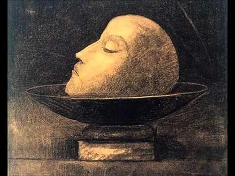 le corps de souffrance.wmv - YouTube