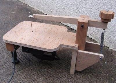 Best 20 Wood Steel Ideas On Pinterest Journal Of