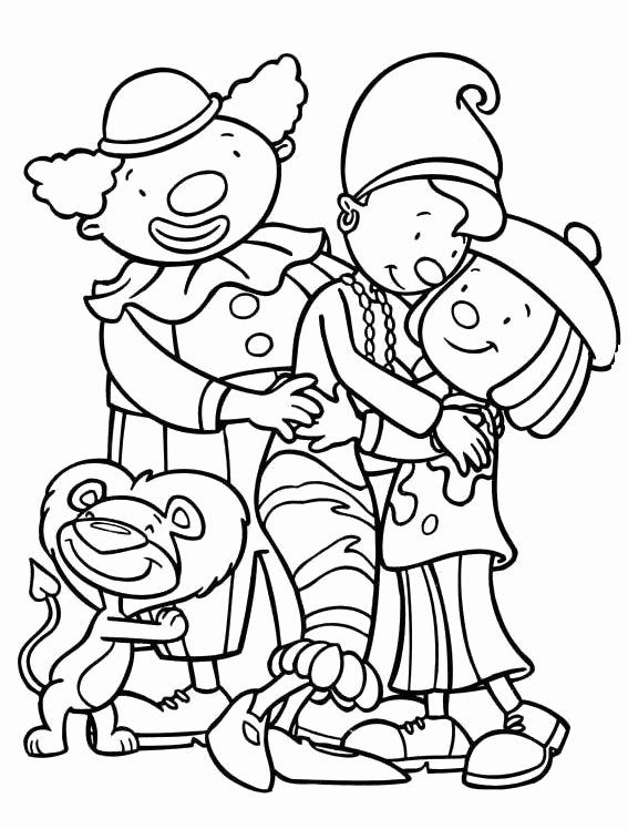 Jojo Siwa Coloring Page Unique Coloring Pages Jojo Siwa Coloring Pages Coloring Pages Captain America Coloring Pages Unique Coloring Pages