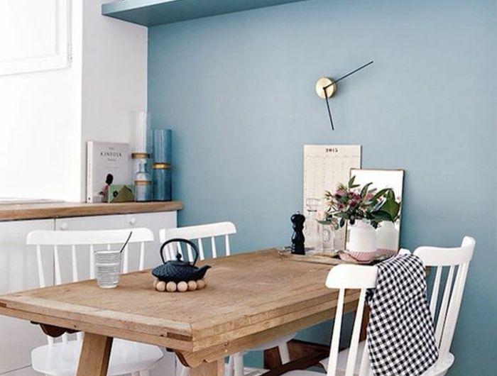 1627 best DECO BLEUE images on Pinterest Bedroom, Bedrooms and